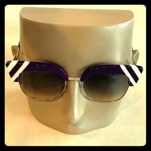 New Women's Fendi Sunglasses